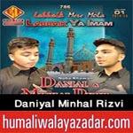 http://audionohay.blogspot.com/2014/10/daniyal-minhal-rizvi-nohay-2015.html