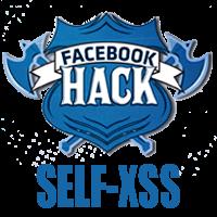 hackers, facebook hackers, hack facebook, hackear facebook, facebook, hack, self-xss