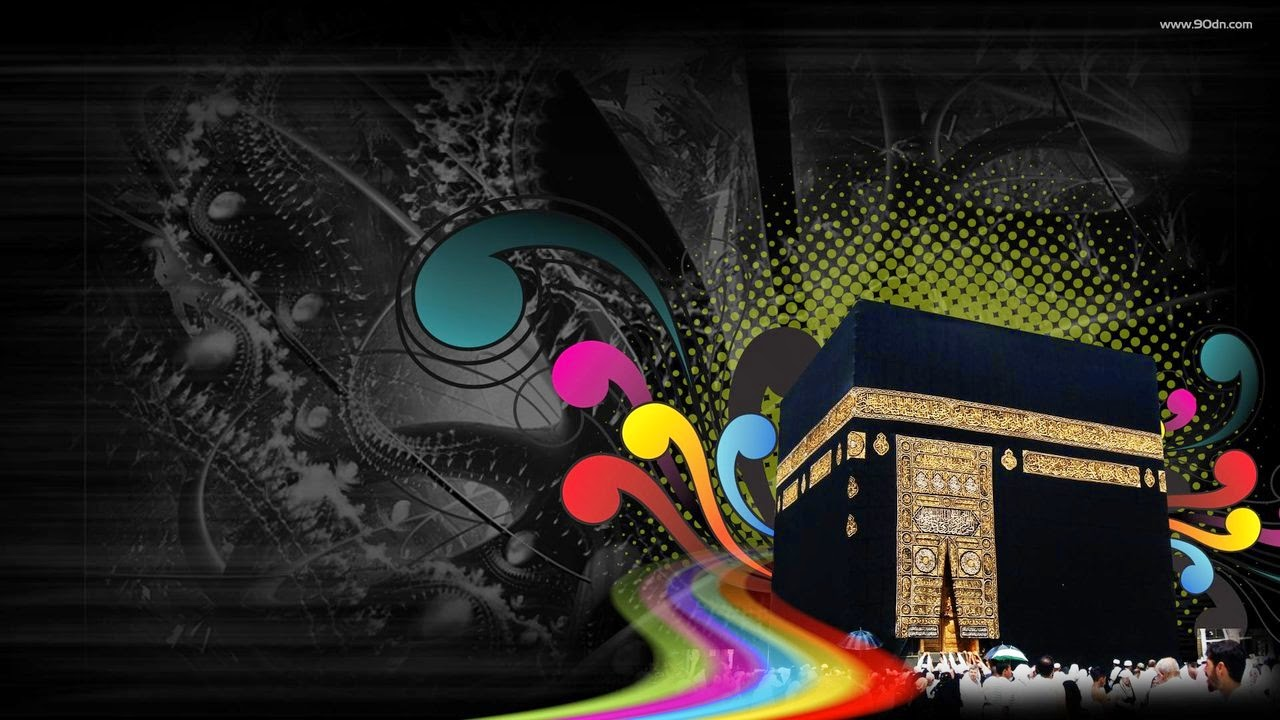 Hari Om 3d Name Wallpaper Allinallwalls Great Photographs Of Makkah Makkah Mosque