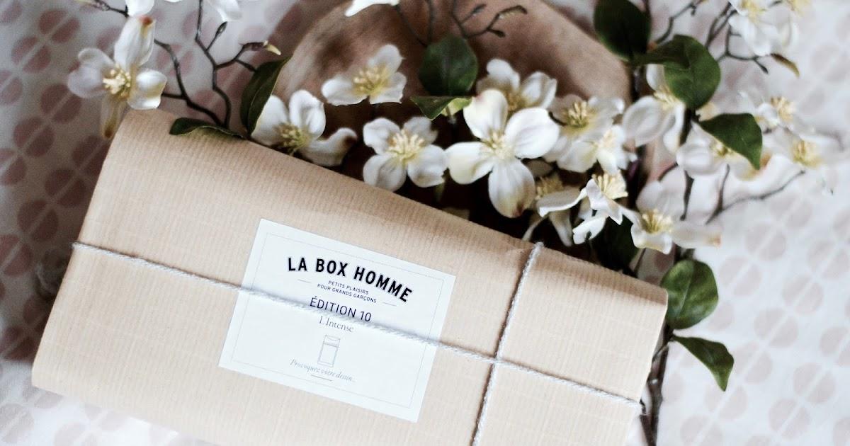 lili and him. Black Bedroom Furniture Sets. Home Design Ideas