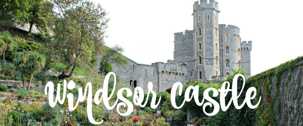 http://awayshewentblog.blogspot.com/2013/10/windsor-castle-and-kensington-palace.html