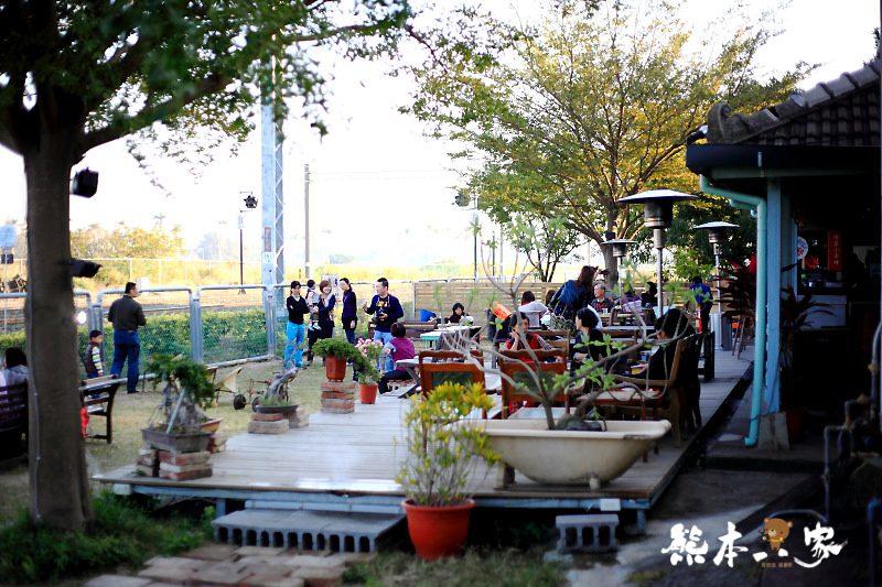 台南美食古蹟|南站餐廳|原南台南火車站~已成追憶不再停靠