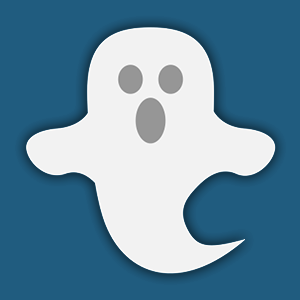 download-casper-snapchat-apk