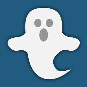 تحميل كاسبر سناب شات casper snapchat apk app 2017 للأندرويد + اصد