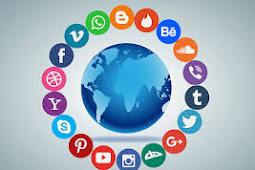Cara Mengakses Aplikasi Yang Diblokir Oleh Kominfo