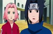 Naruto Shippuuden - Episódio 435
