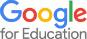 http://europaschoolnews.blogspot.com/2015/03/nuestro-colegio-un-cole-activo.html