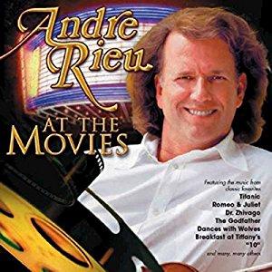 """Bolero (From """"10"""") Andre Rieu"""