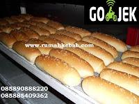 roti-hotdog-wijen