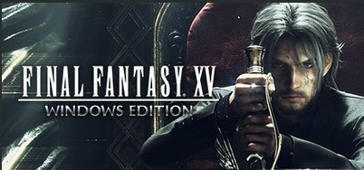 Final Fantasy XV-CODEX Games for PC Full Version Gratis 2018