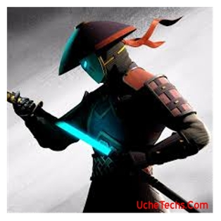 Download Shadow Fight 3 MOD APK + OBB On Android