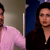 Mindblowing Twist in Star Plus Yeh Hai Mohabbatein