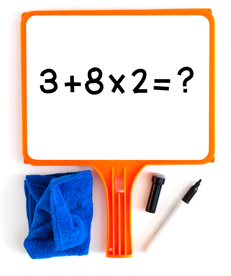 Teaching Order Of Operations No Fail Strategies That Work