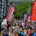 Girona y la Costa Brava se preparan para ser el centro de atención del mundo ciclista con la celebración de Sea Otter Europe