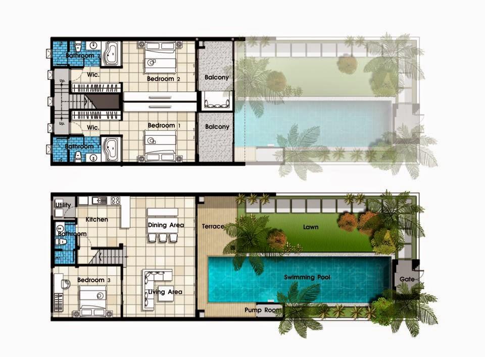 Perlu Ambil Perhatian Bahawa Bajet Akan Menentukan Rupa Rekabentuk Dan Spesifikasi Rumah Anda Biasanya Arkitek Kontraktor Membuat Anggaran Harga