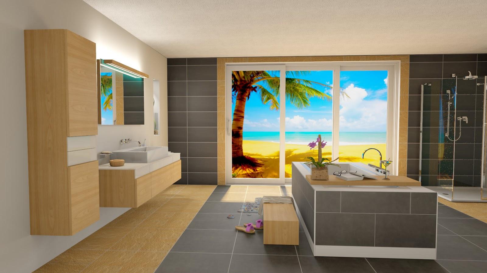 palette cad international blog july 2013. Black Bedroom Furniture Sets. Home Design Ideas