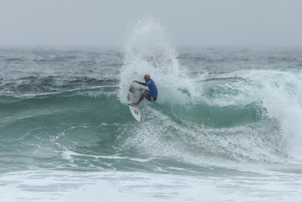 47 Jack Freestone Oi Rio Pro foto WSL Daniel Smorigo