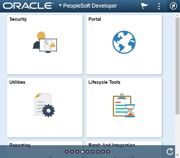 Jim Marion | Oracle FAQ