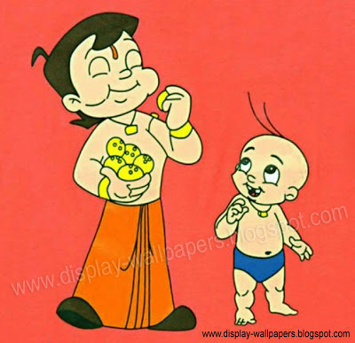 chota bheem images, wallpapers