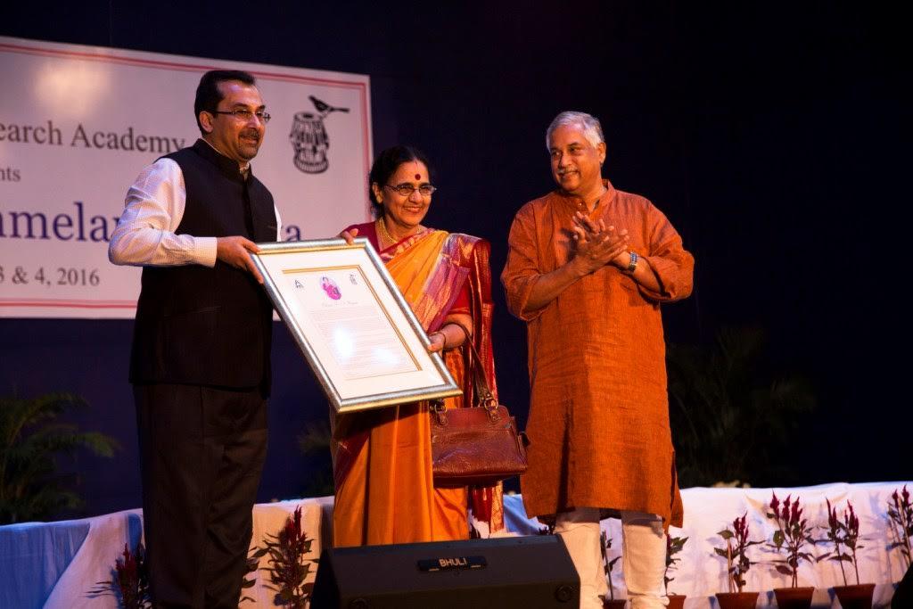 Pandit Omkarnath Thakur Raga Todi Raga Malkauns
