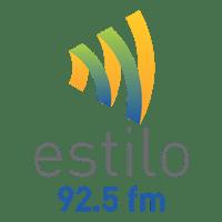 Ouvir agora Rádio Estilo FM 92,5 - São Paulo / SP