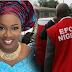 Shocking news for Obanikoro's Daughter...EFCC locks her account...