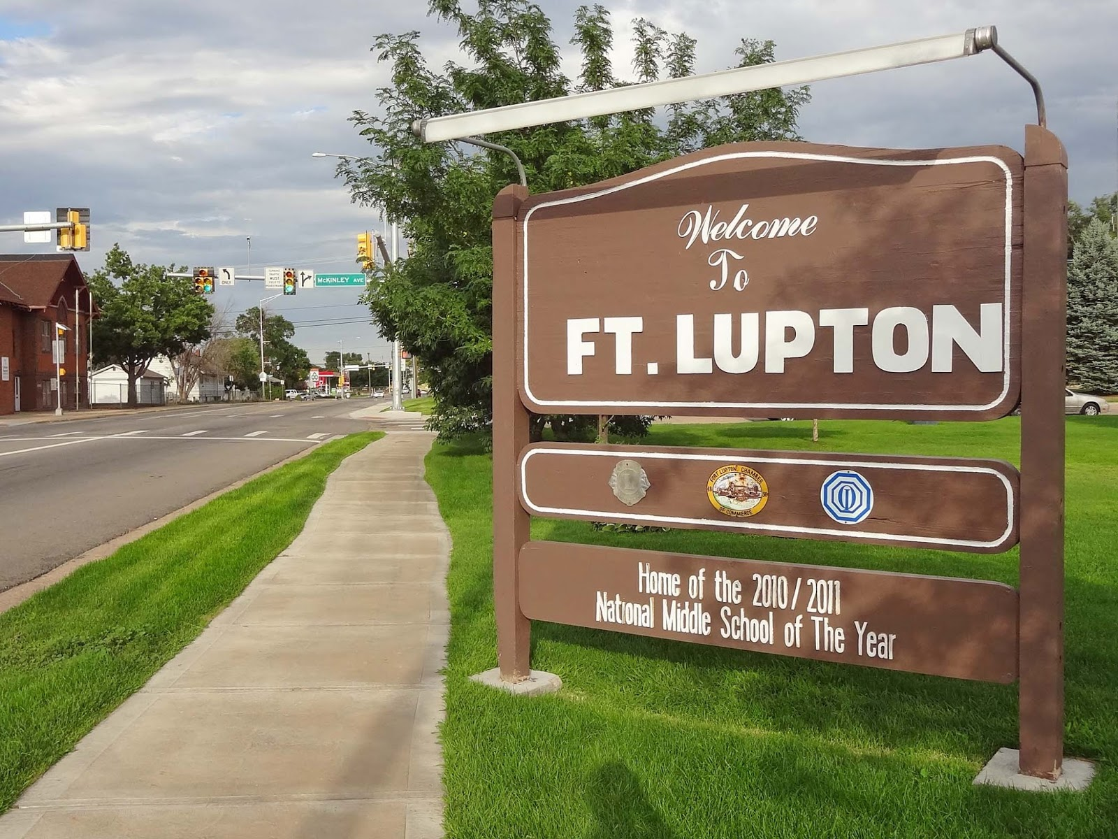 fort lupton latino personals La familia, fort lupton, colorado 4 likes mexican restaurant grand opening to ribs n more at the mill in fort lupton 815 7th st tomorrow it's not la familia anymore.