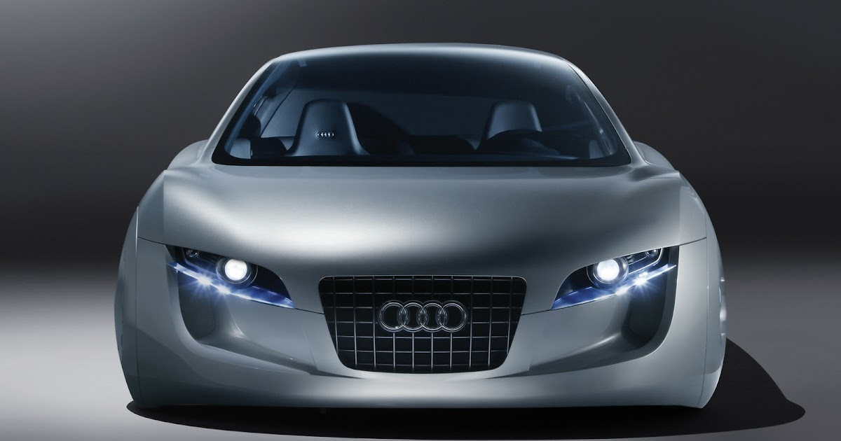 audi rsq concept hq - photo #13