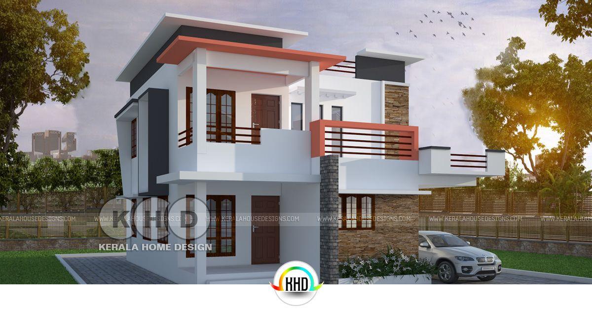 2018 House Plans Trends Starts Here Kerala Home Design Bloglovin