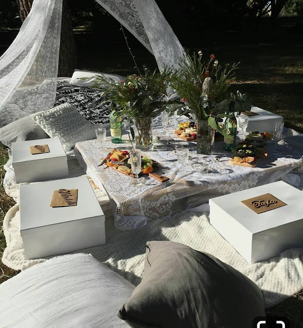 SYDNEY WEDDING STYLING BOHEMIAN WEDDING HIRE GRAZING TABLES