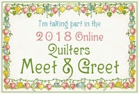 https://benitaskinner.blogspot.com/2018/09/2018-online-quilters-meet-greet.html