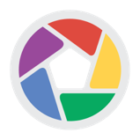 Download Picasa 3.9 for  PC