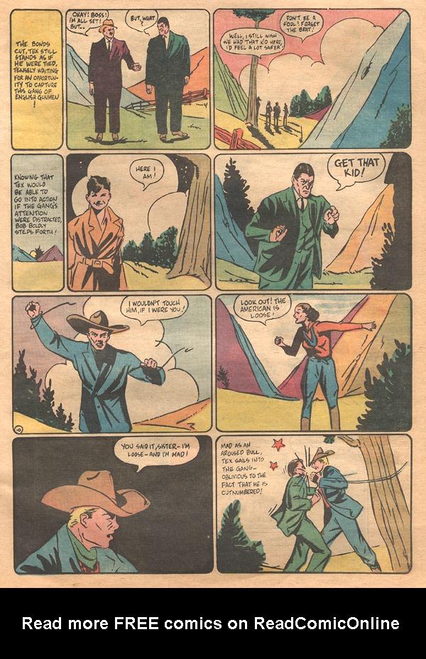Action Comics (1938) 1 Page 62
