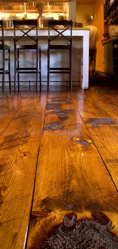 500 mẫu gỗ lót sàn nhà vệ sinh kèm thiết bị vệ sinh INAX 2018