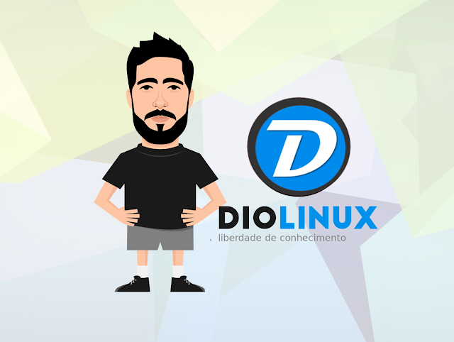 Diolinux 2016