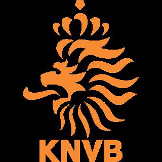 Netherlands logo 512 x 512 px