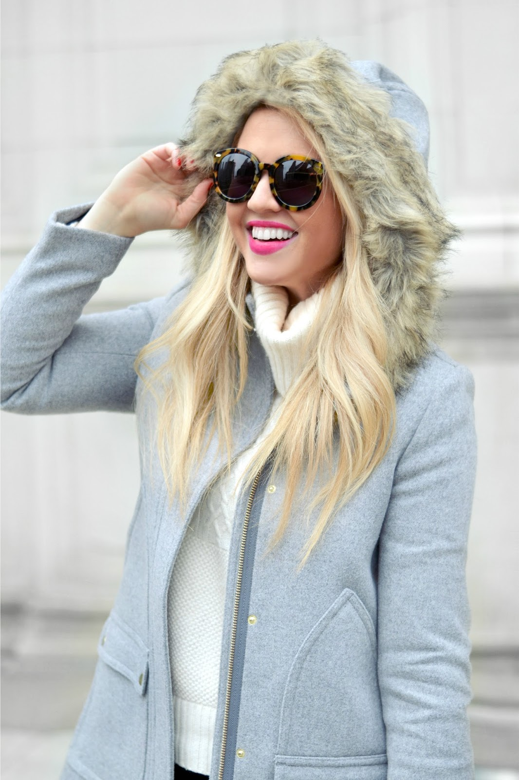 jcrew-factory-vail-parka-and-karen-walker-super-duper-sunglasses