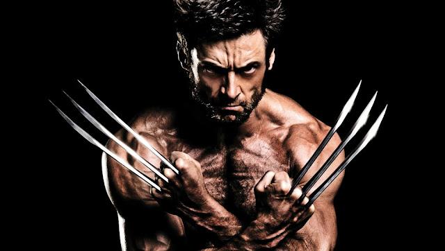 Produtor confirma: Wolverine 3 terá censura máxima