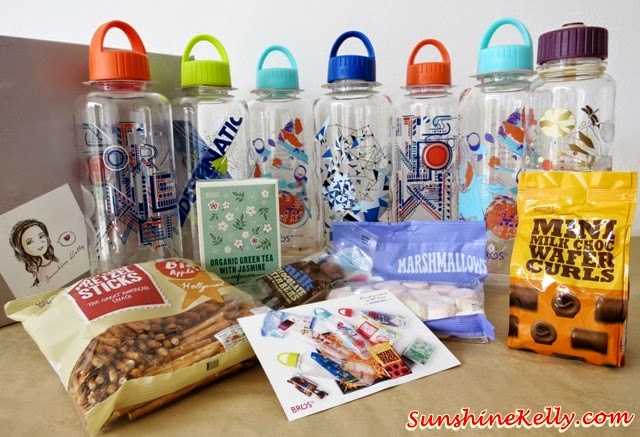safe water bottle, BROS e-Store, safe water bottle BROS e-Store, online shopping