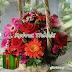 02 Μαρτίου 🌹🌹🌹 Σήμερα γιορτάζουν οι: Ευθαλία,Θάλια,Θάλεια,Ευθαλίτσα,Ευθαλιώ,Θαλίτσα,Θαλιώ,Τρωάδιος,Τρωάδης,Τρωάδος,Τρωάς,Τρωάδα,Τρωαδία,Τρωάδη,Τρωαδίτσα