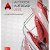 Autodesk AutoCAD 2015 Sp2 32 Bit 64 Bit Full (Keygen)