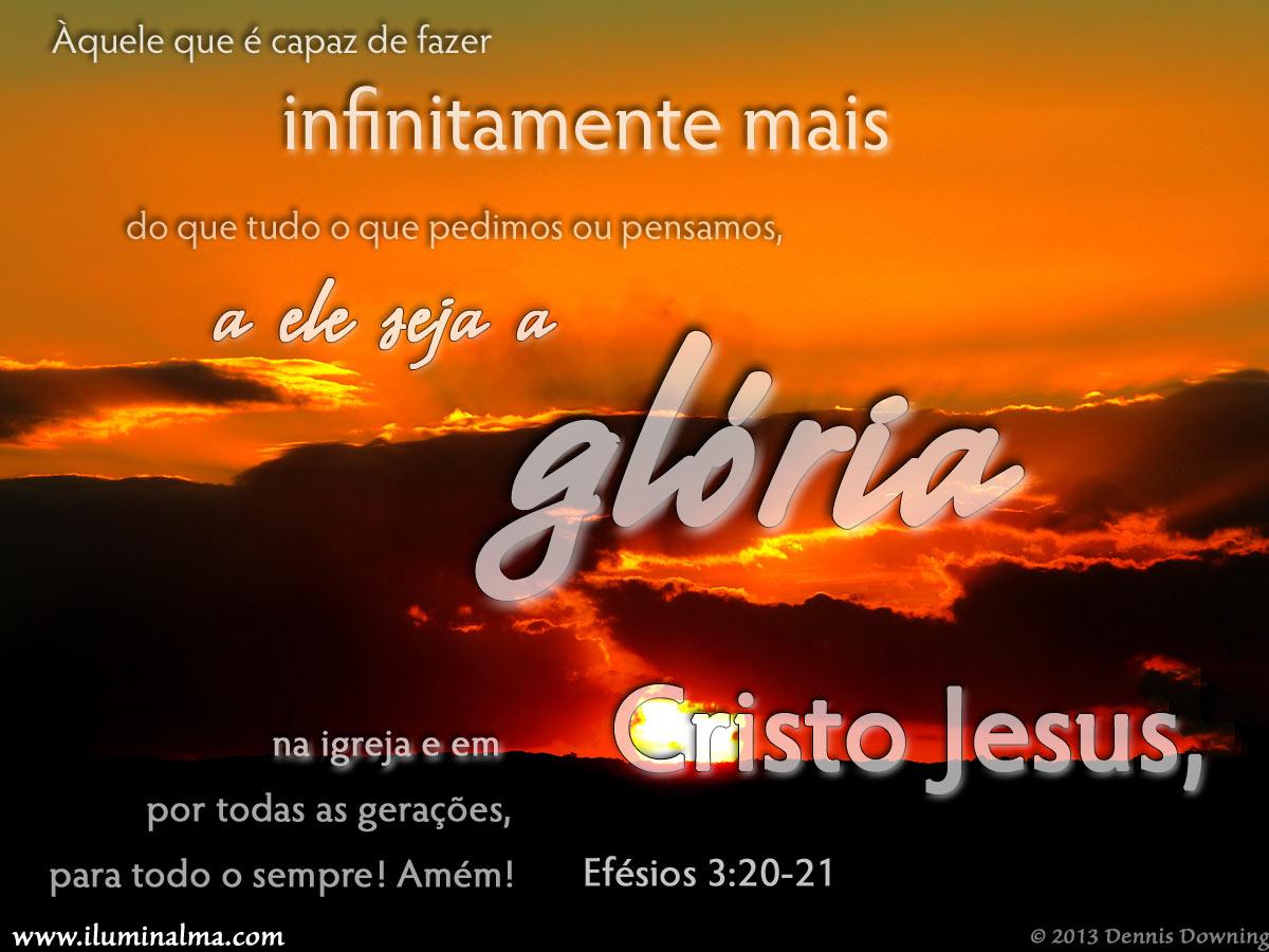 Tudo Que é Belo é De Deus E A Ele Agradeço Todas As: Ler, Meditar E Orar: Março 2013