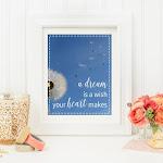 Cinderella Printable