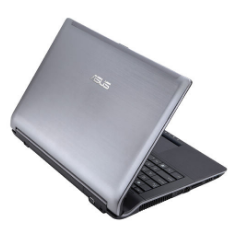 Download ASUS N53Jf Drivers For Windows 7 64bit