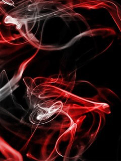 Mixed 240x320 Mobile Wallpapers - Part 1 | Mobile Wallpapers | Download Free Android, iPhone ...