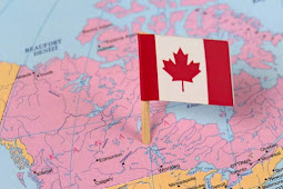 Top Asbestos Mesothelioma Lawyers and Law Firms in Canada