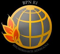 Lowongan Kerja PTT Data Dan Informasi Pertanahan TA 2017
