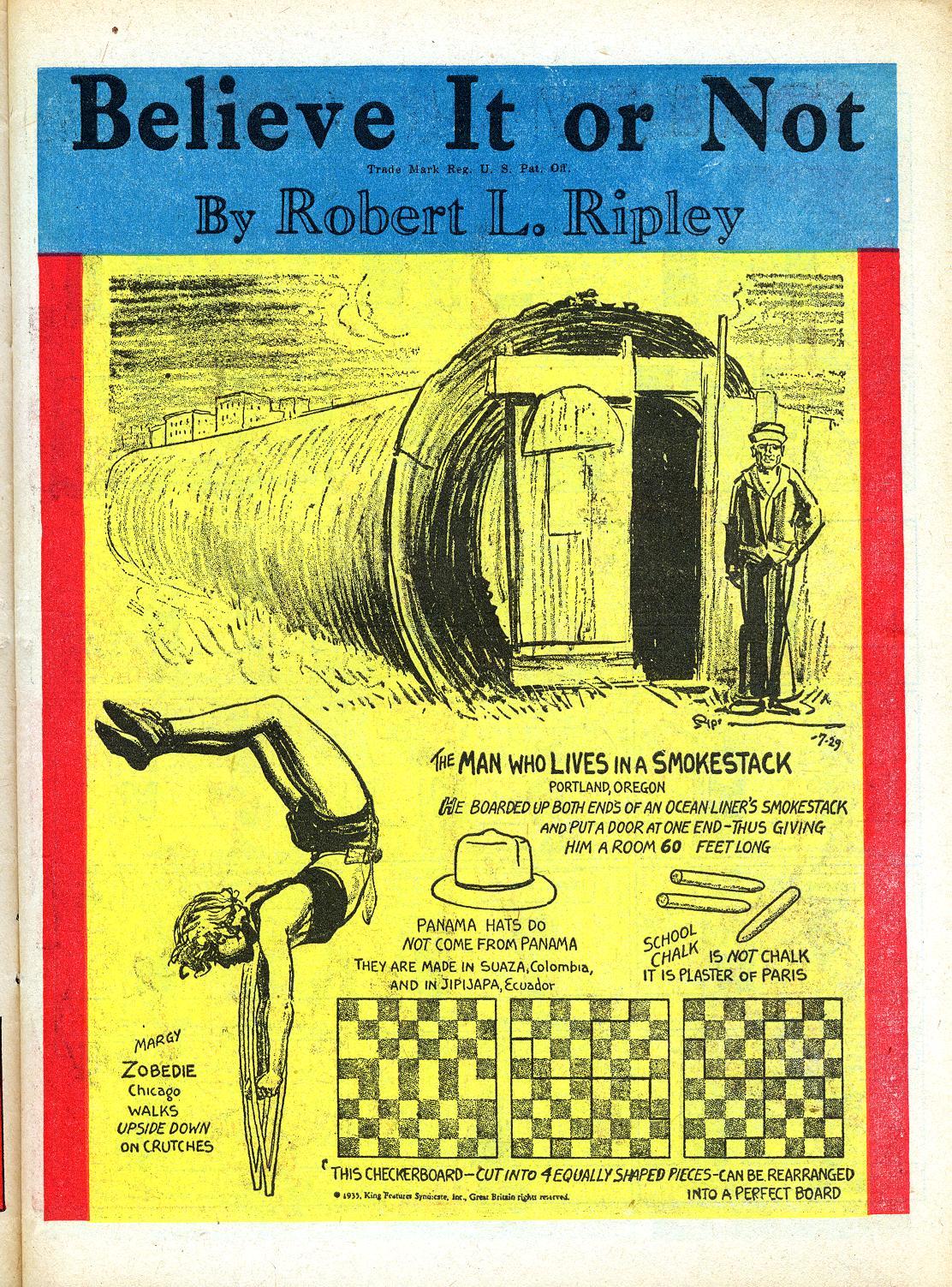 Comic All-American Comics (1939) issue 12