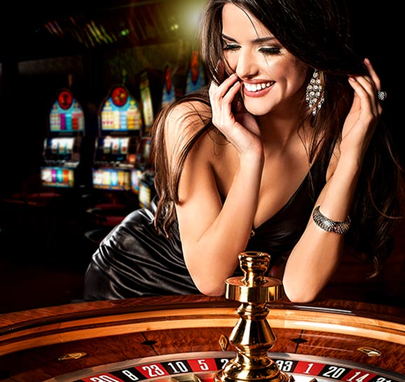 free online mobile casino sizzling hot casino