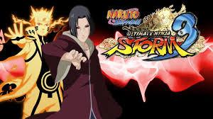 Phim Ngày sinh của Naruto